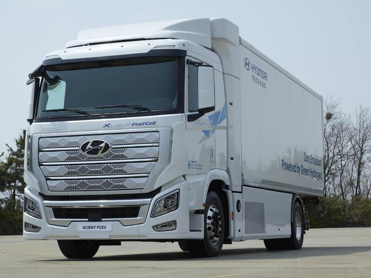 camion-pila-combustible-hidrogeno-hyundai-xcient_5
