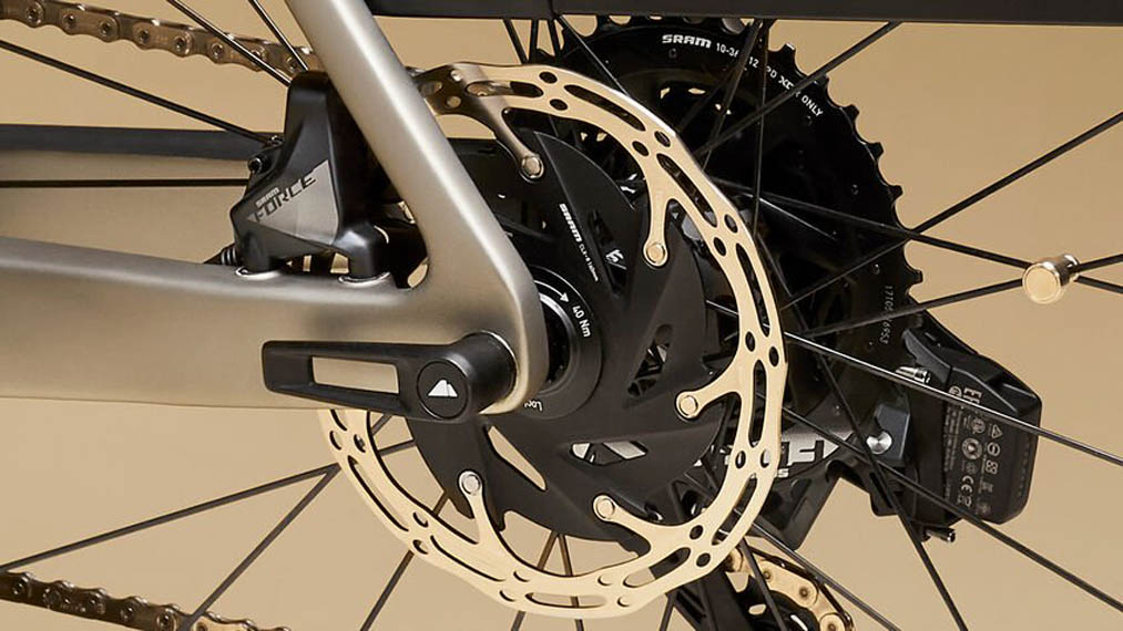 canyon-grail_on-rotores-frenos