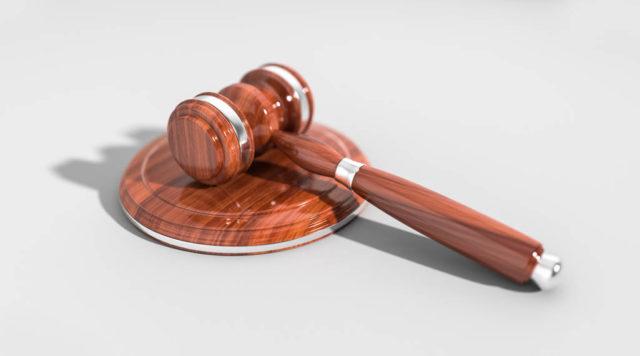 demanda-judicial
