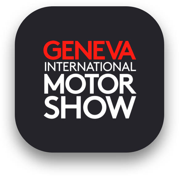 geneva-motor-show_logo
