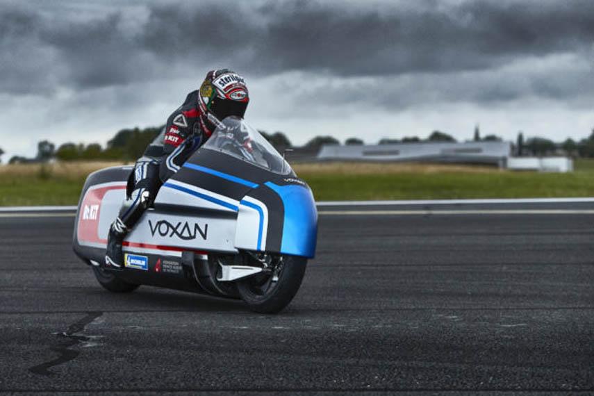 motocicleta-electrica-Voxan-Wattman