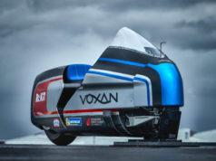 motocicleta-electrica-Voxan-Wattman_3