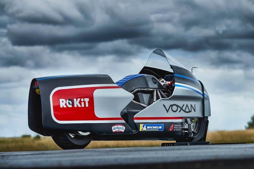 motocicleta-electrica-Voxan-Wattman_4