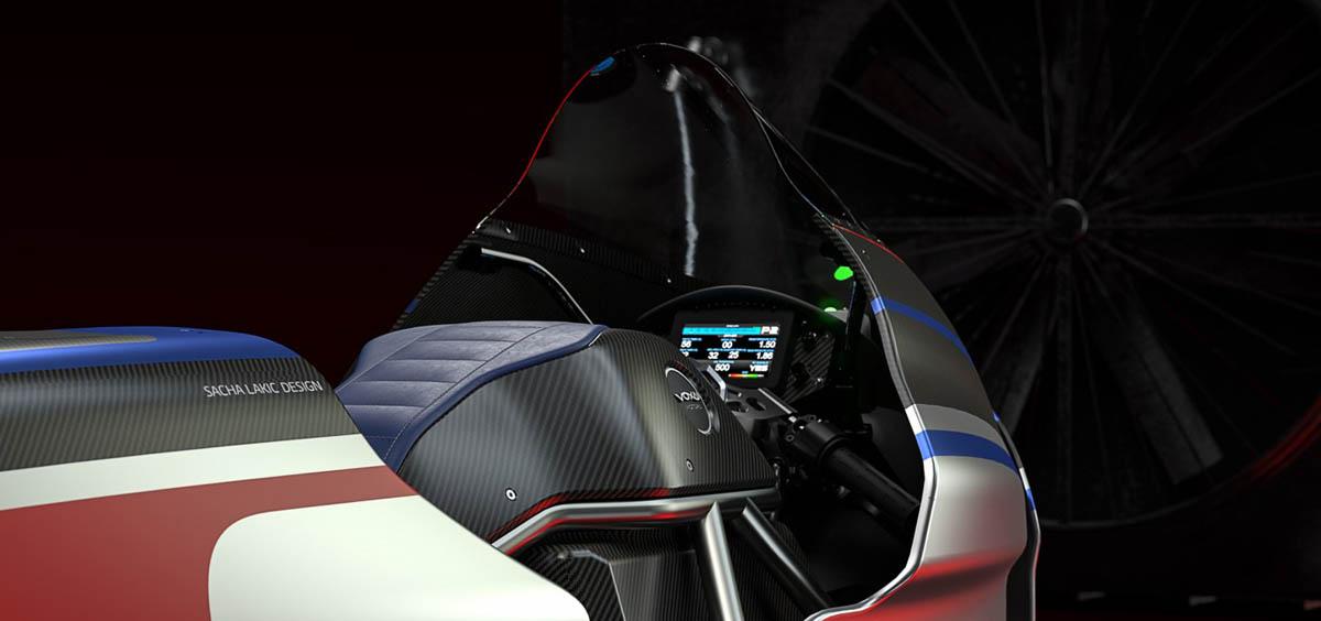 motocicleta-electrica-Voxan-Wattman_7