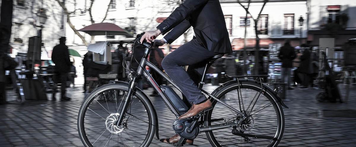 peugeot-bicicletas-electricas_2