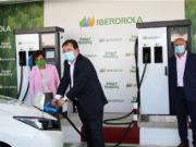 primera_recarga_nueva-estacion-Monesterio-Ruta_de_la_Plata-2