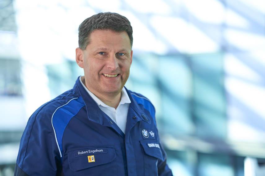 robert-engelhorn-director-planta-munich-bmw