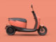 scooter-electrica-lateral-color-naranja