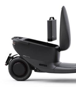 scooter-electrica-unu_bateria-extraible