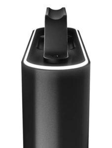 scooter-electrica-unu_bateria-luz-inteligente-indicador-carga