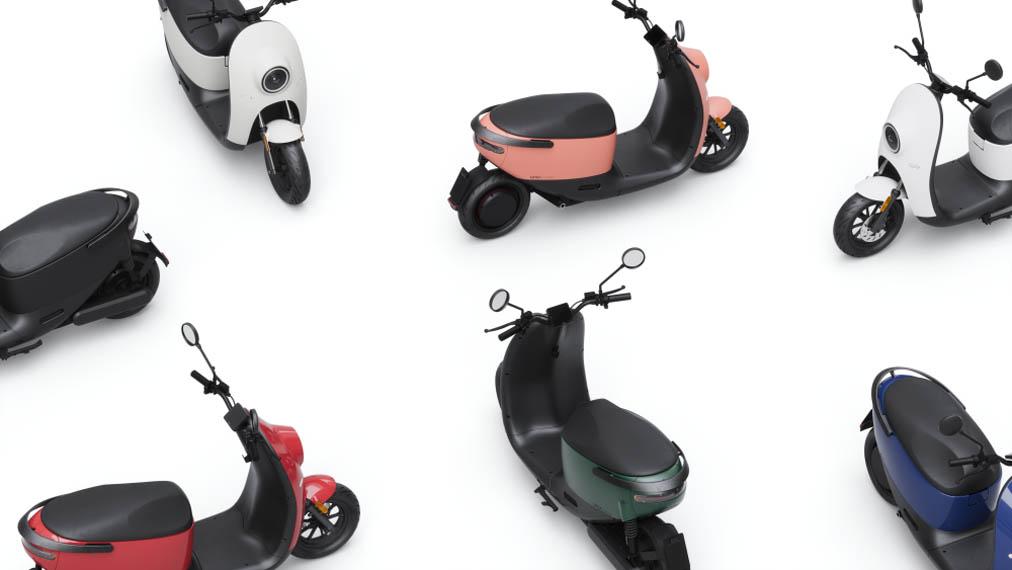 scooter-electrica-unu_colores