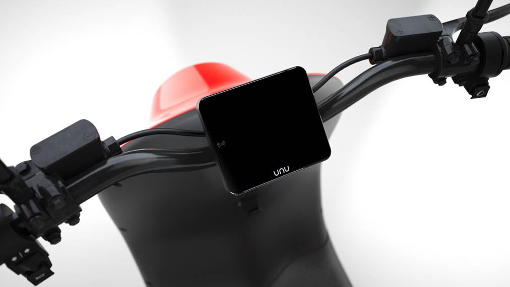 scooter-electrica-unu_cuadro-instrumentos-digital