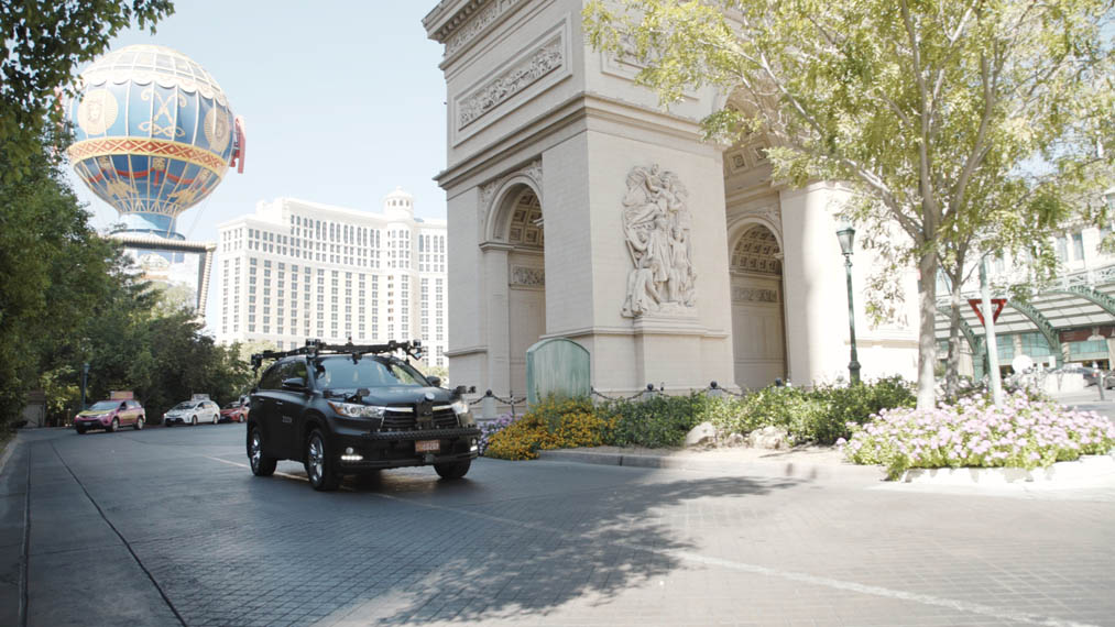 vehiculo-autonomo-zoox