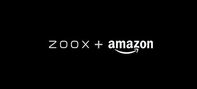 zoox-amazon_compra