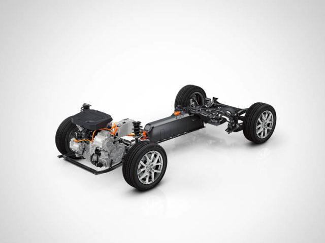 Plataforma-CMA-Volvo