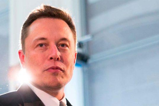 Elon Musk donará 100 millones de dólares a la mejor tecnología para capturar el carbono
