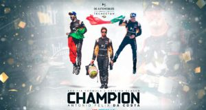 FeliXDaCosta-DS-campeon-FormulaE