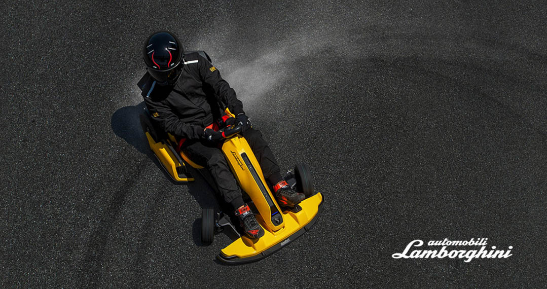 Ninebot-GoKart-Pro-Lamborghini-Edition_2
