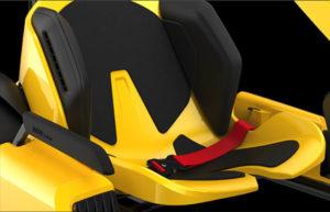Ninebot-GoKart-Pro-Lamborghini-Edition_asiento