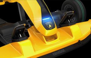 Ninebot-GoKart-Pro-Lamborghini-Edition_led-delantero