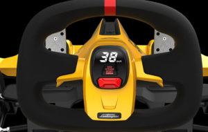 Ninebot-GoKart-Pro-Lamborghini-Edition_volante