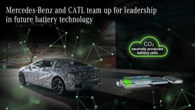 baterias-neutras-c02-mercedes-benz-asociacion-catl