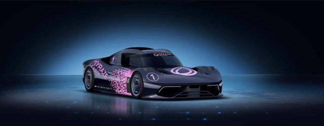 coches-hidrogeno-campeonato-Hyraze-League_3