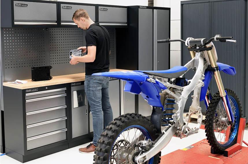 motocicleta-electrica-motocross-EMX