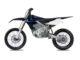 motocicleta-electrica-motocross-EMX_lateral