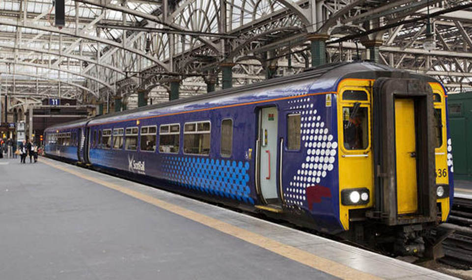 transport-scotland
