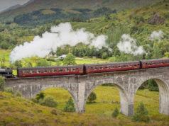 tren-Escocia-2