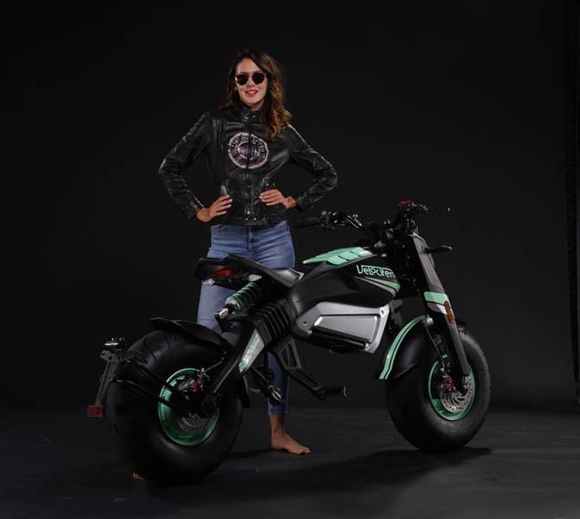 velocifero-beach-mad-motocicleta-electrica