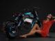 velocifero-beach-mad-motocicleta-electrica_2