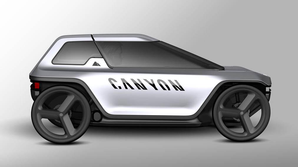 Canyon-future-mobility-concept