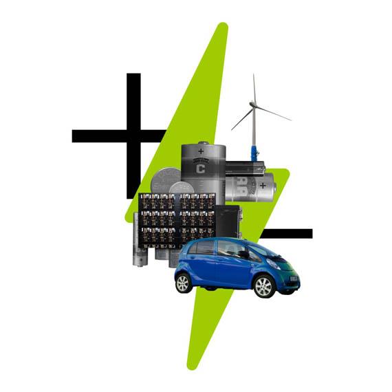 Repensar-baterías_IBM-5-in-5