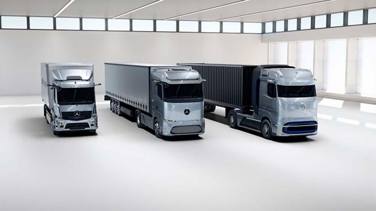 camion-hidrogeno-mercedes-daimler