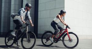canyon-bicicletas-electricas