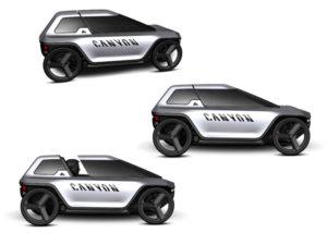 concept-canyon-coche