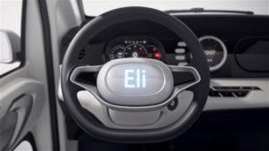 eli-zero_interior