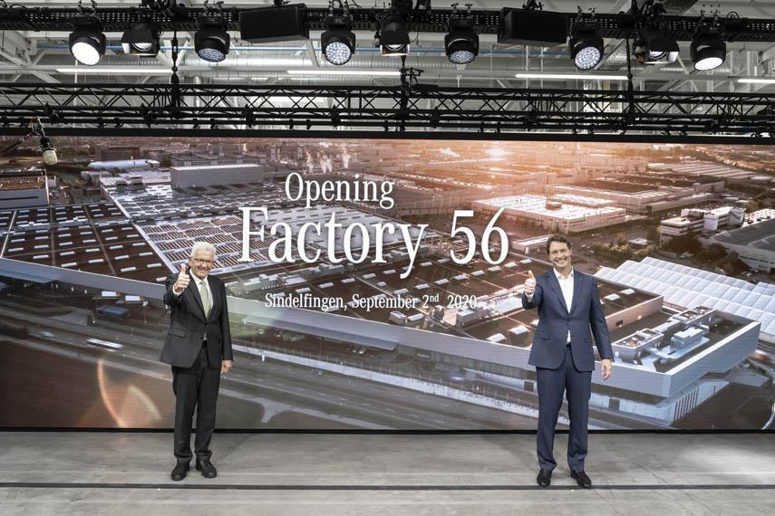 mercedes-benz-nueva-fabrica-56_apertura