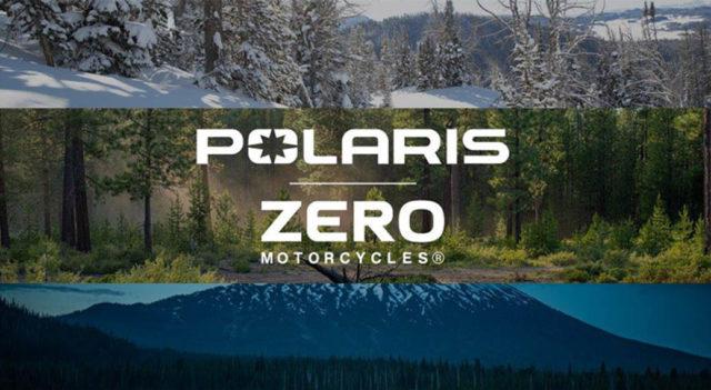polaris-zero-motorcycles-asociacion