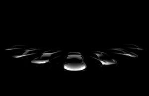 siete-vehiculos-electricos-futuro-lanzamiento-KIA