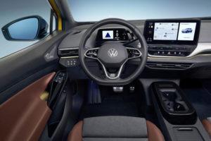 volkswagen-id-4-interior_2