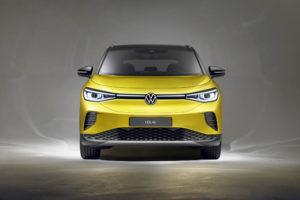 volkswagen-id-4_frontal-amarillo