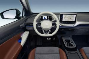 volkswagen-id-4_interior