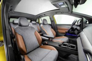 volkswagen-id-4_interior2