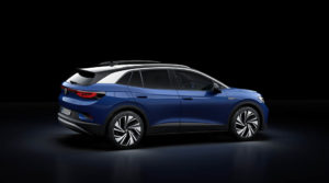 volkswagen-id-4_lateral