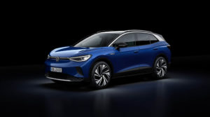 volkswagen-id-4_lateral2
