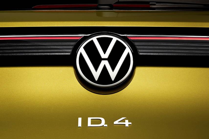 volkswagen-id-4_logo-trasero