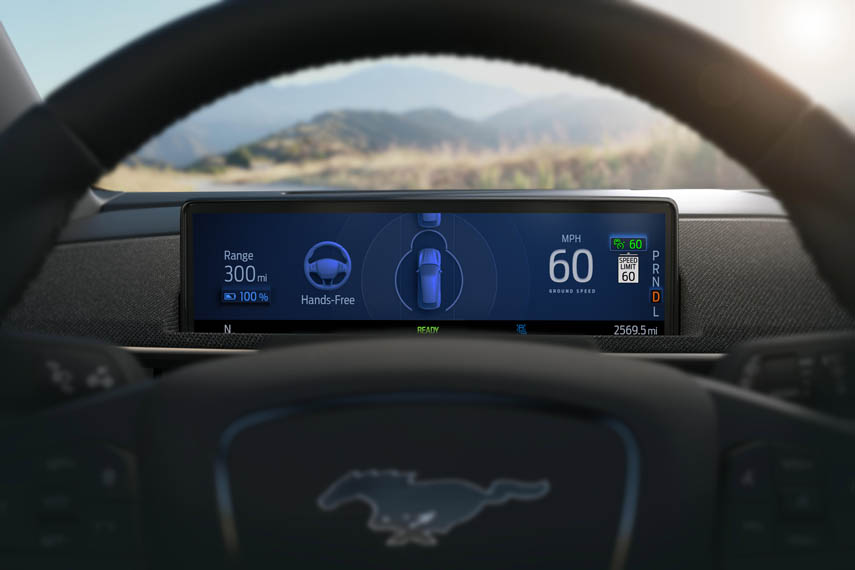 Active-Drive-Assist-Ford2